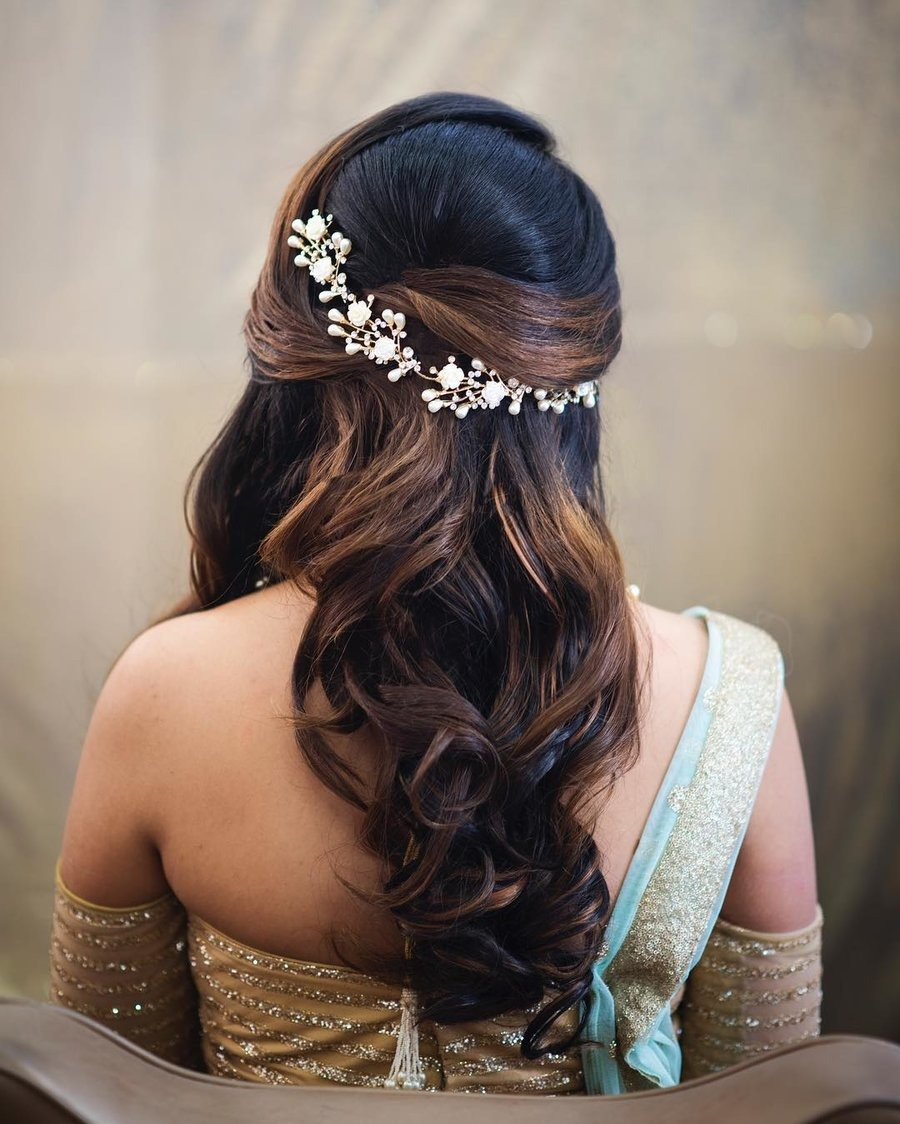 Hair Services in Lucknow